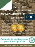 wineupguia