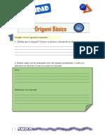 ESPECIALIDAD ORIGAMI - AMIGO.pdf