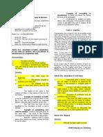 Title-12-Civil-Status.doc