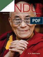 Hindu Today April 2014