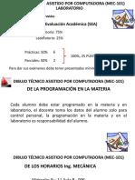 0.- Presentación clase Mecanica.pptx