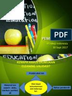 4. Kuliah Bu Citra - Cleaning Validation-unair (3)