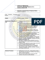 VISA EXTENSION - Citizen Charter.pdf