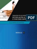 ADMINEMP_M3_APUNTE.pdf