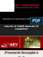 fuente-regulada-5V.pdf