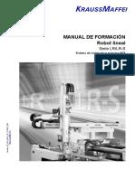 dokumen.tips_manual-de-robot-km.pdf