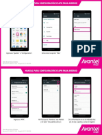 apn-Android.pdf