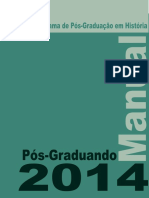 2014_manual_posgranduando.pdf