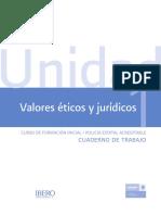 Valores eticos y juridicos.pdf