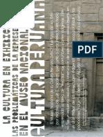 11231-44610-1-PB.pdf