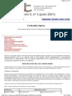 corticoides topicos.pdf
