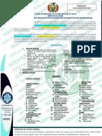 TEMARIO 2020 RESIDENCIA MEDICA.pdf