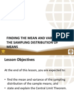 PSUnit_III_Lesson_2_Finding_the_Mean-_and_Variance_of_the_Sampling_Distribution_of_Means.pptx