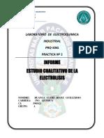 ELECTROQUIMICA - INFORME 1.pdf