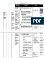 science-forward-planning-document-2 copy 2