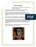 JOSÉ DE SAN MARTÍN.docx