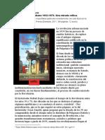 La-Revolucion-Cubana-1952-1976-Una-mirada-crítica