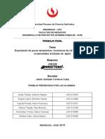 TF-NI86-EXPORT. DE PECES. Junio-2019.pdf