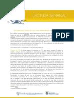 _Cartilla 2 - S4.pdf