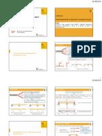 AE-Presentación 1.2 Estudiantes.pdf