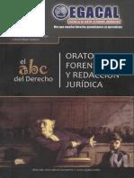 LIBRO_ORATORIAFORENSEYREDACCIONJURIDICA.pdf