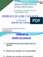 Unidad Ib Hidrad Canales 2019 2(1)