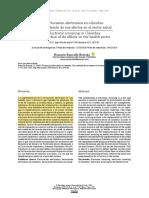 2049-Texto del artículo-10962-4-10-20190715 (2).pdf