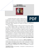 BLOQUE -TEATRO.doc