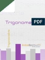 TRIGONOMETRIA   TRILCE