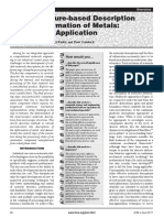 2011-overview-microstructure-models-JOM.pdf