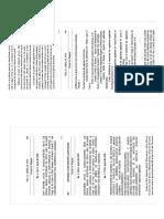 Garcia-vs.-Vasquez.pdf