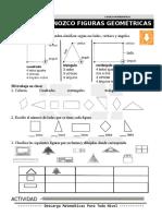 05 Reconozco Figuras Geométricas Segundo de Primaria (1)