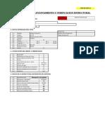 AN174_Calama Oriente 2_Check List General-MP