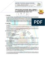 basesdeescoltadefinitivo-181112152247.pdf