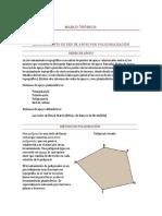363457079-Marco-Teorico-Del-Informe-de-Topografia-N1.docx