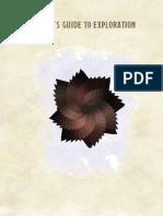 Balasar's Guide to Exploration.pdf