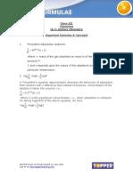 sheet_vi.pdf