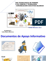 POWER POINT GESTION DE ARCHIVOS FINAL.pdf