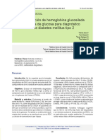 5.- Comparación de hemoglobina glucosilada.pdf