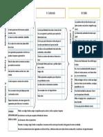 Lista de chequeo.pdf