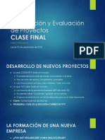Clases Final