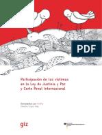 GTZ  CARTILLA VÍCTIMAS.pdf