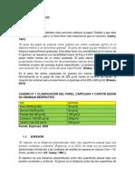 marco teorico y bibliografia.docx