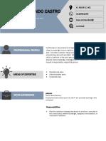Curriculum_Vitae_Format-1 2.pdf