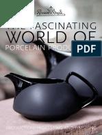Rosenthal_Porcelain Production.pdf