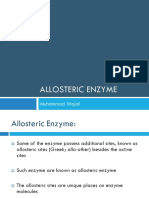 Allosteric Enzyme.pptx