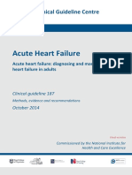 2014-acute-heart-failure-nice-full-text-guidelines-141020035320-conversion-gate01.pdf