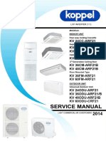 2014-LCP-60Hz-R410A-DC-Inverter (1).pdf