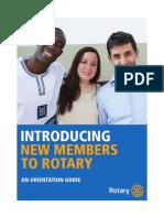 414_introducing_new_members_to_rotary_en.pdf