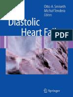 Diastolic Heart Failure.pdf